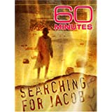 60 Minutes - Searching For Jacob (October 22, 2006)
