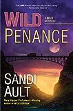 Wild Penance (Berkley Prime Crime Mysteries)