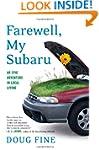Farewell, My Subaru: An Epic Adventur...