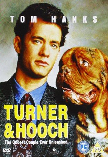 turner-hooch-reino-unido-dvd