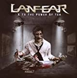 X to the Power of Ten by Lanfear (2008-09-09)