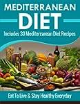 Mediterranean Diet: A 14-Day Mediterr...