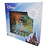 Disney Pop-Up Game