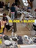 Black =/= Black
