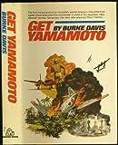 Get Yamamoto (0213003481) by Davis, Burke