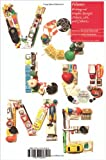 img - for Volume: Writings on Graphic Design, Music, Art, and Culture book / textbook / text book