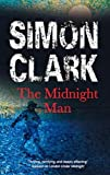 The Midnight Man (0727866370) by Clark, Simon