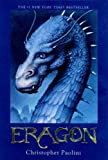 Eragon (1417675527) by Paolini, Christopher