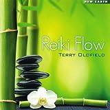 echange, troc Terry Oldfield - Reiki Flow