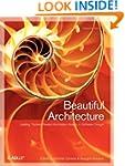 Beautiful Architecture: Leading Think...
