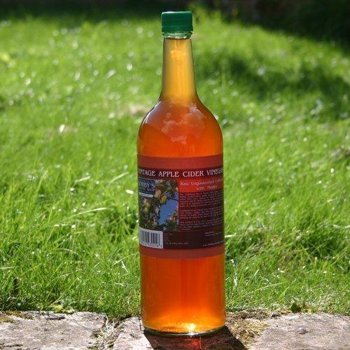 vintage-vinagre-de-sidra-de-manzana-con-mother-1-litro-botella-de-vidrio