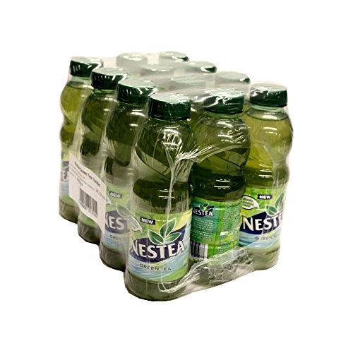 nestea-ice-tea-green-tea-12-x-05l-pet-flasche-eistee-gruner-tee