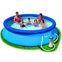 Intex Aufstellpool Easy