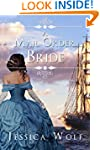 Mail Order Bride: A Mail Order Bride...