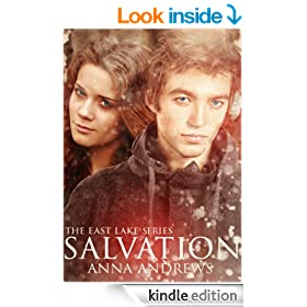 Salvation (The East Lake Series)