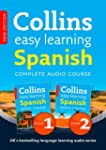 Complete Spanish (Stages 1 and 2) Box...