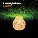 Late Night Tales: Midlake [+digital booklet]