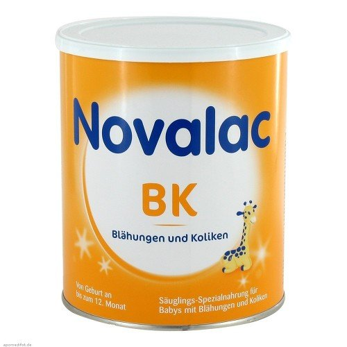 NOVALAC-BK-SpezialnahrbBlhuKoliken-0-12-M-800-g-Pulver