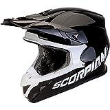 Scorpion 20-100-03-05