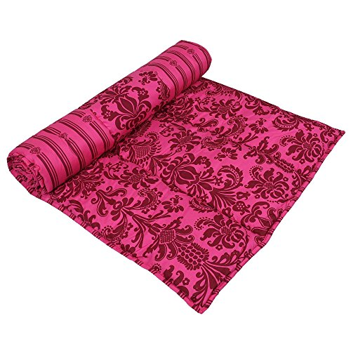 Top 5 Best Personalized Yoga Mat For Sale 2016 : Product