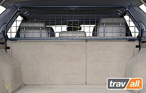 saab-9-5-estate-dog-guard-1998-2005-original-travallr-guard-tdg1217