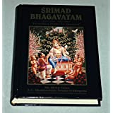 "Srimad Bhagavatam ""Prescribed Duties for Mankind"" (Sixth Canto -- Part Three) ~ Prabhupada Bhaktivedanta"