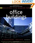 Building Type Basics for Office Build...
