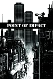 Point of Impact TP (160706734X) by Faerber, Jay