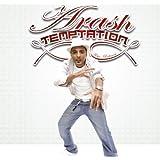 Temptation single version (duet with rebecca)