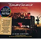 Live In Gdansk (Edition limit�e 2 CD + 2 DVD)