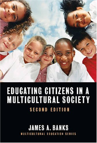 educating-citizens-in-a-multicultural-society-multicultural-education-series-by-james-a-banks-2008-0