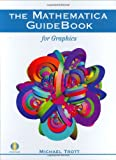 img - for The Mathematica GuideBook for Graphics book / textbook / text book
