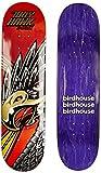 Birdhouse Skateboards Germ Hawk Deck