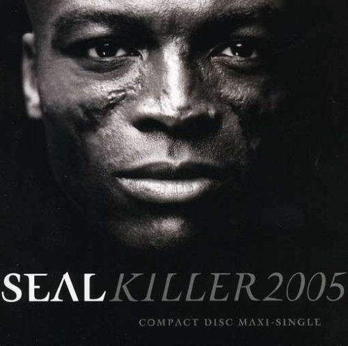 Seal - Killer [2005] - Zortam Music