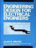 img - for Engineering Design for Electrical Engineers book / textbook / text book