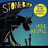 Stonebird