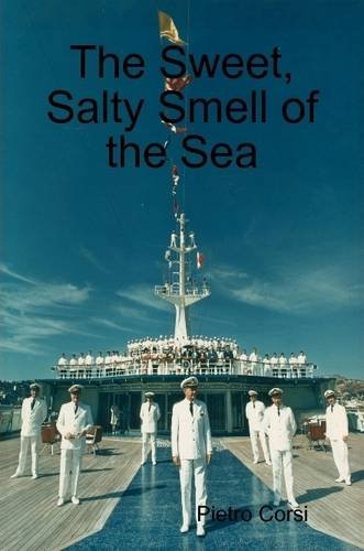the-sweet-salty-smell-of-the-sea