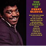 Best of Percy Sledge