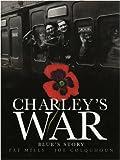 Charley's War: Blue's Story v. 4