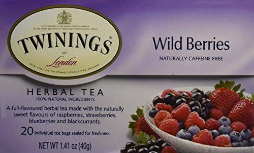 twinings-herbal-wild-berries-bagged-tea-20-count