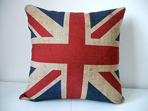 ourbest-britanico-estilo-vintage-de-bandera-union-jack-manta-funda-de-almohada