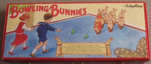 Bowling Pets