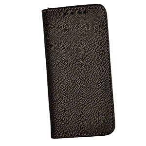 SAEMPIRE Flip Case & Cover For Sony Xperia C4