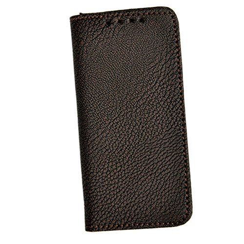 SAEMPIRE PU Leather Flip Case & Cover For Lenovo Vibe X S960  available at amazon for Rs.249