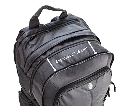 Airline Sized Carry On Travel Bags For Sale