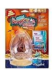 Aqua Dragons Jurassic Zeit Reise Eggspress Wissenschaft pädagogisches Spielzeug von Brainstorm von Brainstorm