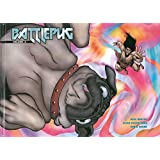 Battlepug Volume 3