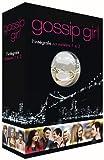 echange, troc Gossip Girl - L'intégrale saisons 1 & 2