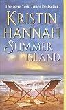 Summer Island (0345441133) by Hannah, Kristin