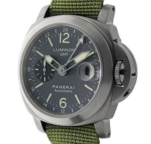 officine-panerai-luminor-automatic-self-wind-mens-watch-pam00089-certified-pre-owned